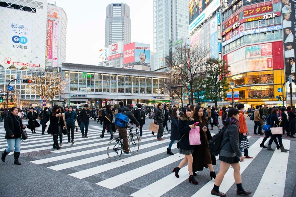 Japon_Tokio_24