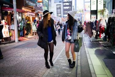 Japon_Tokio_29