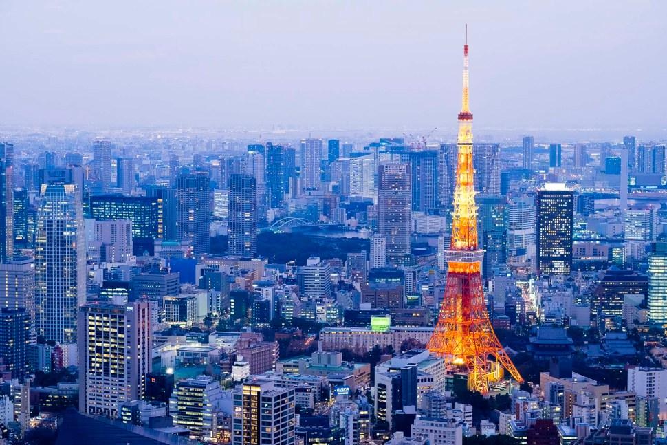 Japon_Tokio_42