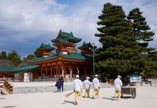 Japon_Kioto-11