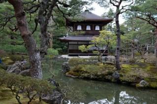Japon_Kioto-13