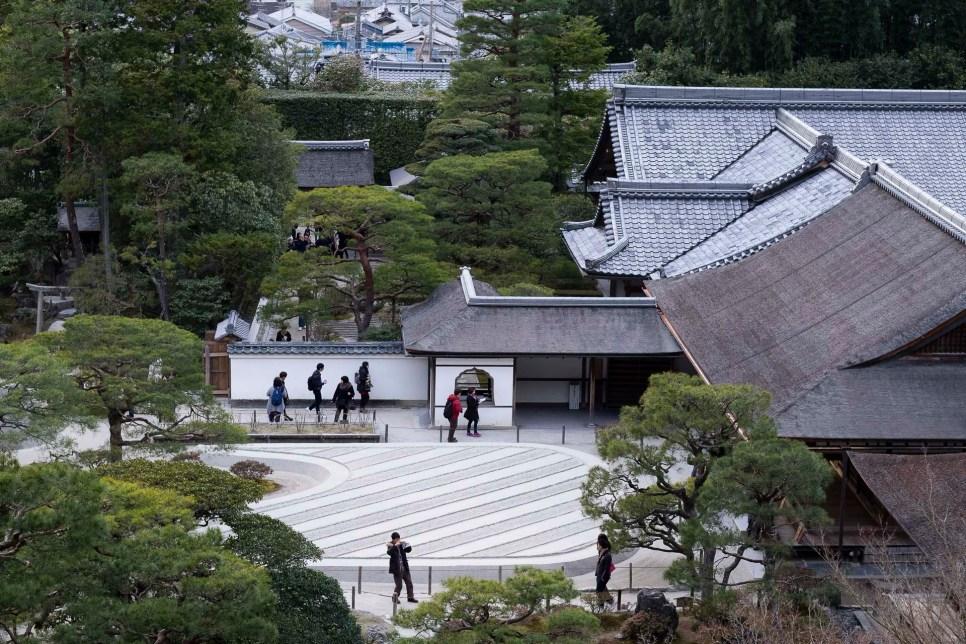 Japon_Kioto-14