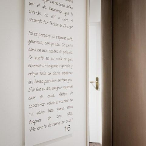 Hotel Pol & Grace Barcelona