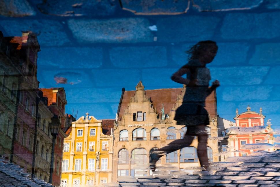 Wroclaw_Polonia_01