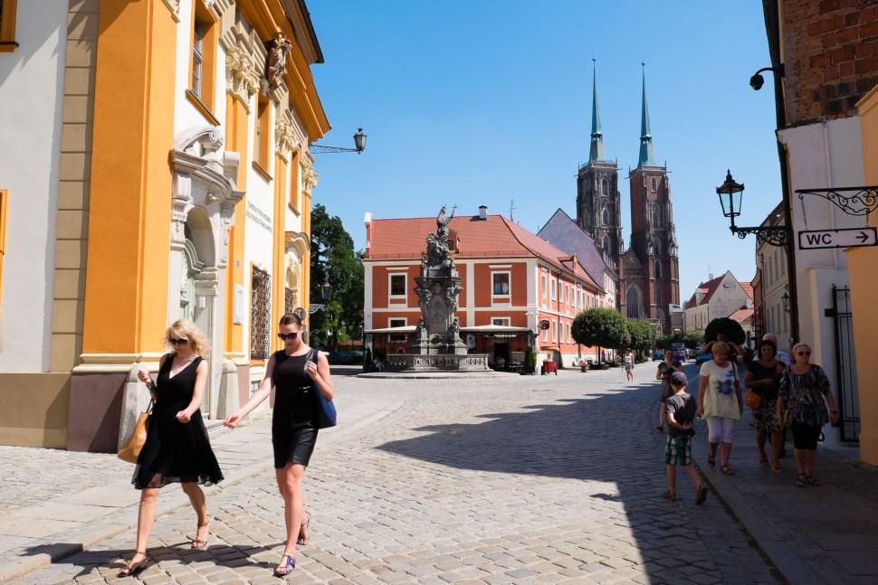 Wroclaw_Polonia_11