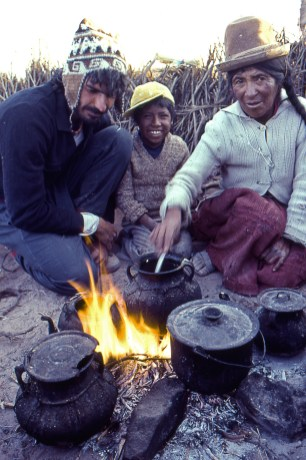 preparando-la-comida_puna-boliviana