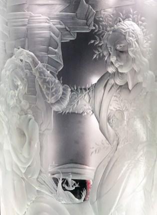 cristal-de-bohemia_100