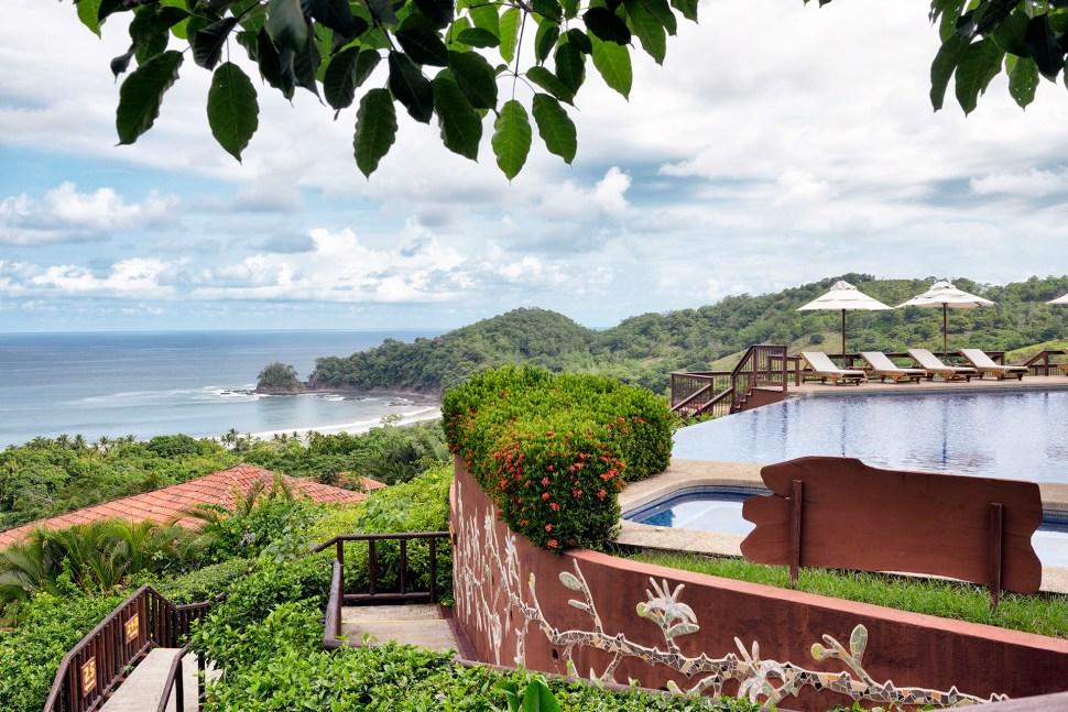 hoteles-costa-rica_03
