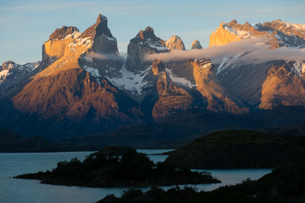 patagonia-chatwin_09