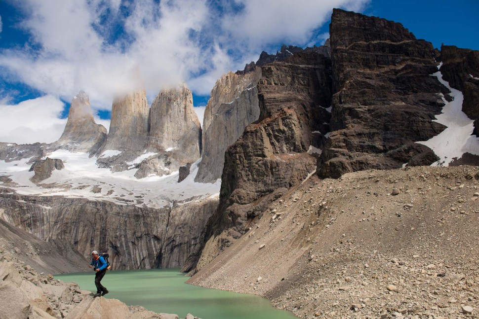 patagonia-chatwin_13