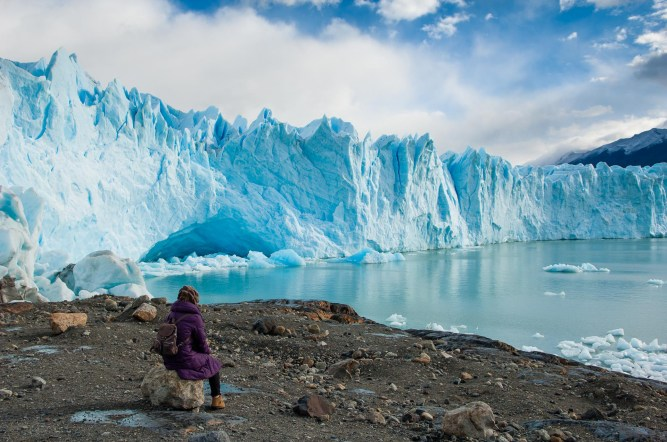 patagonia-chatwin_27