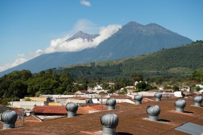 Antigua_Guatemala_101
