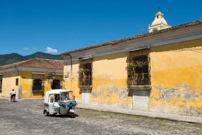 Antigua_Guatemala_102