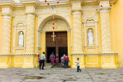 Antigua_Guatemala_108