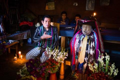 Guatemala_120