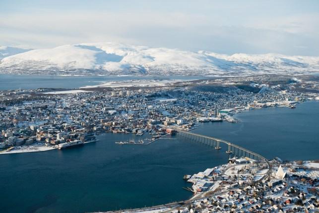hurtigruten-noruega-invierno_01