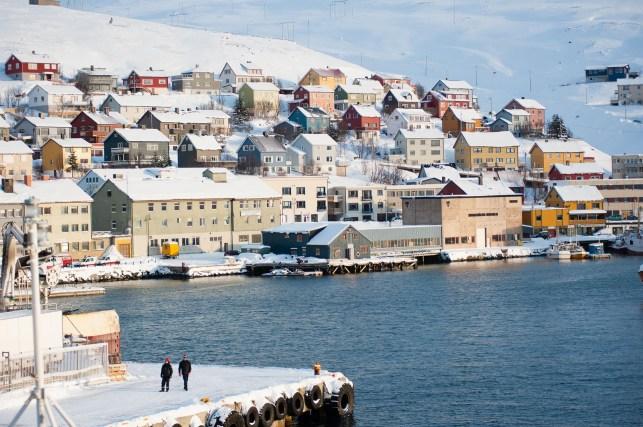 hurtigruten-noruega-invierno_11