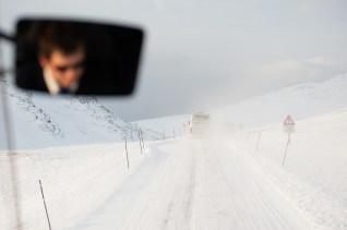 hurtigruten-noruega-invierno_20