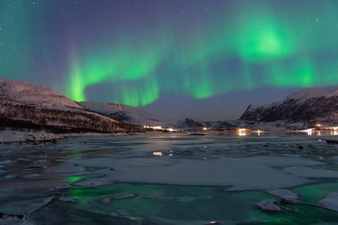hurtigruten-noruega-invierno_25