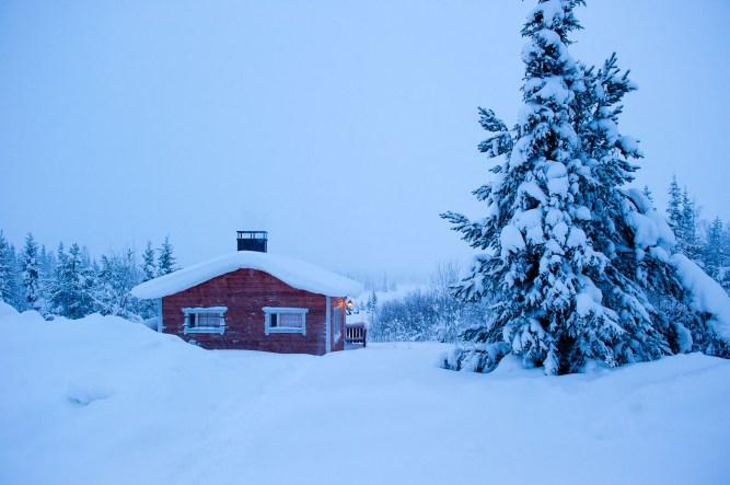 Laponia Finlandia_08