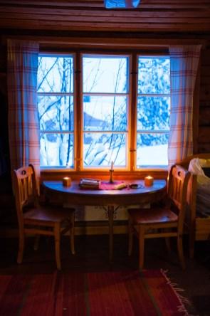 Laponia Finlandia_09