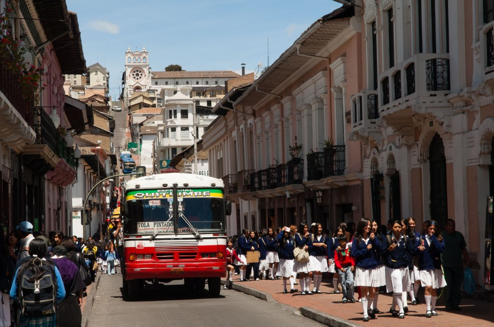 Quito colonial Ecuador_106