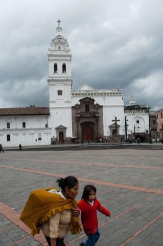 Quito colonial Ecuador_109