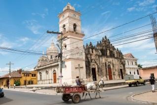 Granada_Nicaragua_02