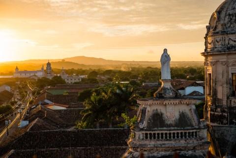 Granada_Nicaragua_03