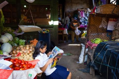 Granada_Nicaragua_12