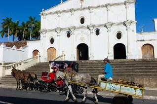 Granada_Nicaragua_14