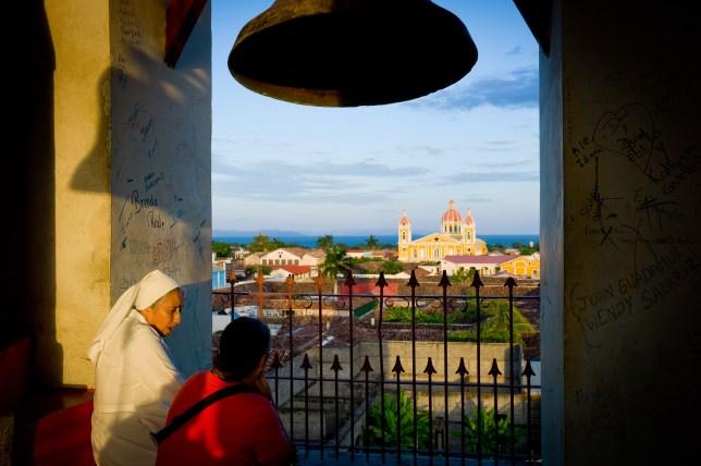 Granada_Nicaragua_15