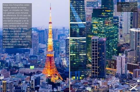 Guia fotografia viajes Fujifilm-4