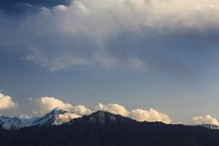 Ladakh_India_05