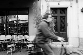 Paris_Cortazar_18