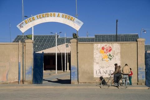 Salar de Uyuni_Bolivia_11