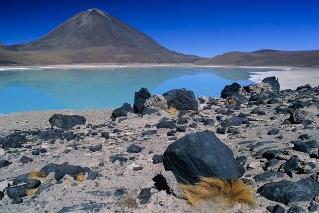 Salar de Uyuni_Bolivia_20