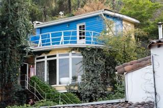 Casas de Neruda Chile_02