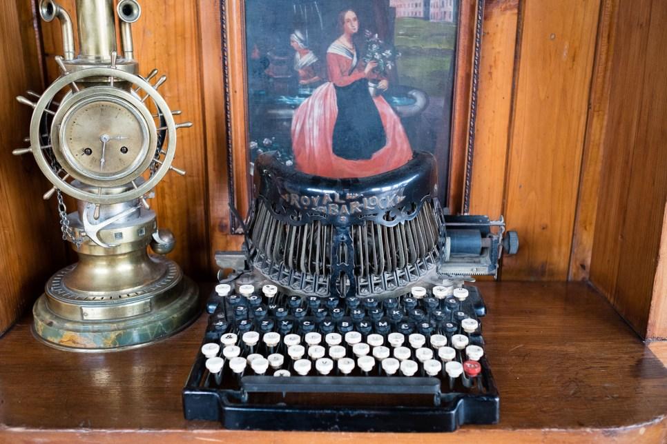 Casas de Neruda Chile_05