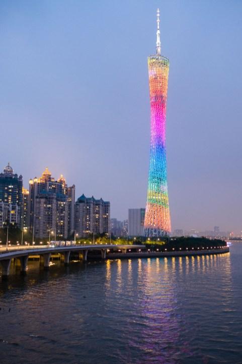 China_Guangzhou_14