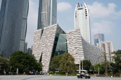 China_Guangzhou_57