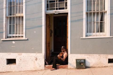 Neruda en Valparaíso_14