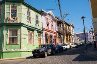 Neruda en Valparaíso_34
