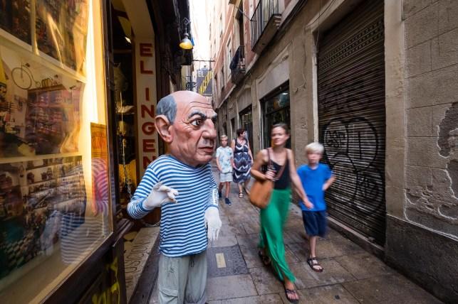 Juderia Barcelona_01
