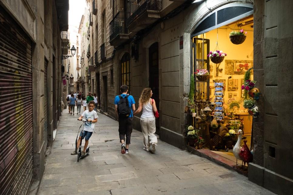 Juderia Barcelona_03