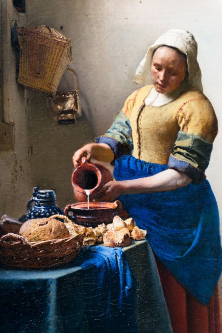 Holanda_Vermeer-2