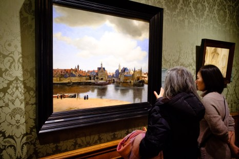 Holanda_Vermeer-29