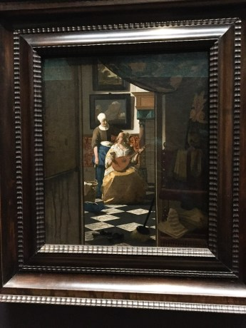 Holanda_Vermeer-43