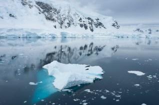 iceberg02
