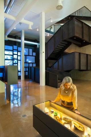 Dor Museum _planta baixa 03
